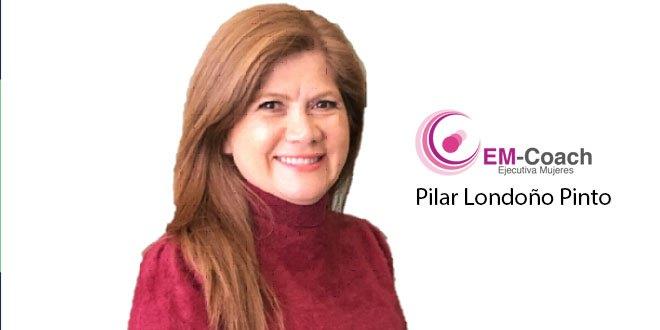 Pilar-Londoño-Pinto