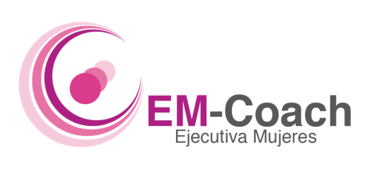 CEM – Coach Ejecutiva Mujeres