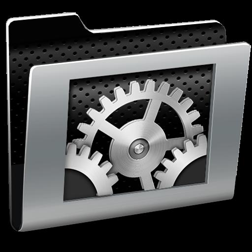 3d_systempreferences_folder_20519